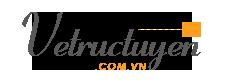 VeTrucTuyen.com.vn